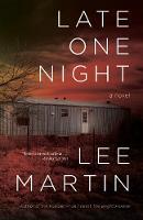 Late One Night: A Novel (Hardback)