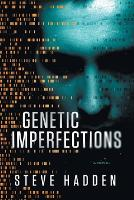 Genetic Imperfections (Paperback)