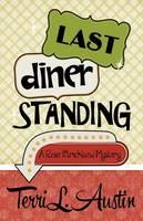 Last Diner Standing (Paperback)