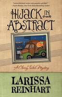 Hijack in Abstract (Paperback)