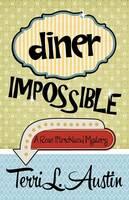 Diner Impossible (Paperback)
