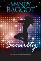 Security (Paperback)
