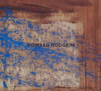 Howard Hodgkin (Hardback)