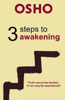 3 Steps to Awakening (Paperback)