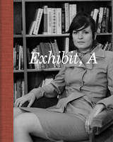 A Goshka Macuga - Exhibit (Hardback)