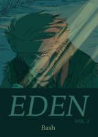 Eden Volume 2