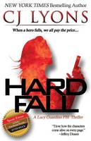 Hard Fall: Special Edition: A Lucy Guardino FBI Thriller with a Bonus Novella - After Shock - Lucy Guardino FBI Thrillers 5 (Paperback)