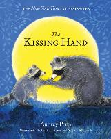 The Kissing Hand - The Kissing Hand Series (Paperback)