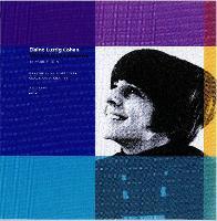 Elaine Lustig Cohen: Modernism Reimagined - Graphic Design Archives Chapbook Series (Paperback)