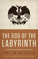 The God of the Labyrinth - 20th Century (Paperback)