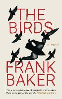 The Birds (Paperback)