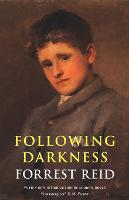 Following Darkness - 20th Century (Paperback)