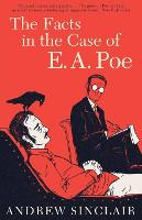 The Facts in the Case of E. A. Poe (Paperback)