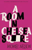 A Room in Chelsea Square (Paperback)