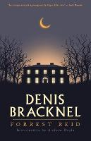 Denis Bracknel (Paperback)