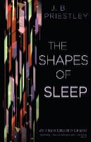 The Shapes of Sleep (Paperback)