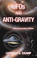 Ufos and Anti-Gravity (Paperback)