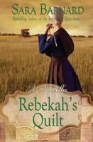 Rebekah's Quilt (Paperback)