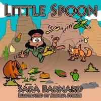 Little Spoon (Paperback)