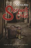 Serpent Child