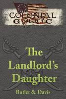 The Landlord's Daughter (Paperback)