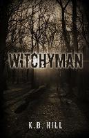 Witchyman (Paperback)