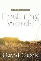 Enduring Words (Paperback)