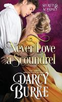 Never Love a Scoundrel
