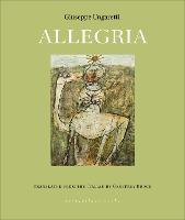 Allegria (Paperback)
