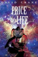 Price of Life (Paperback)