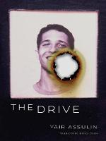 The Drive (Paperback)