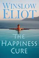 The Happiness Cure (Paperback)