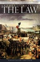 The Law (Paperback)