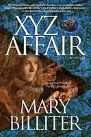 Xyz Affair (Paperback)