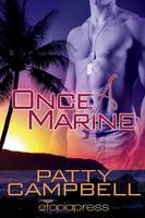 Once a Marine (Paperback)