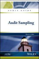 Audit Guide: Audit Sampling