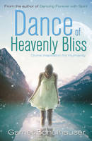 Dance of Heavenly Bliss