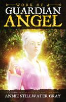 Work of a Guardian Angel (Paperback)
