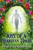 Joys of a Guardian Angel (Paperback)