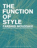 The Function of Style (Paperback)