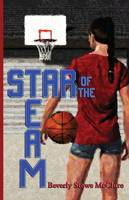 Star of the Team (Paperback)