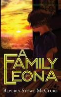 A Family for Leona (Paperback)