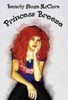 Princess Breeze