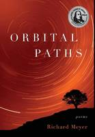 Orbital Paths (Hardback)
