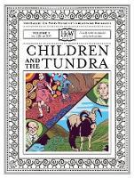 Children and the Tundra - Haggis-on-Whey series (Hardback)