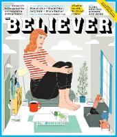 The Believer, Issue 113 (Paperback)