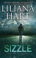 Sizzle - MacKenzie Security 5 (Paperback)