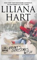 Grant's Christmas Wish: MacKenzies of Montana - Mackenzies of Montana (Paperback)