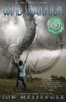 Wind Warrior (Paperback)