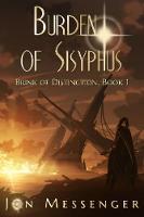 Burden of Sisyphus (Paperback)